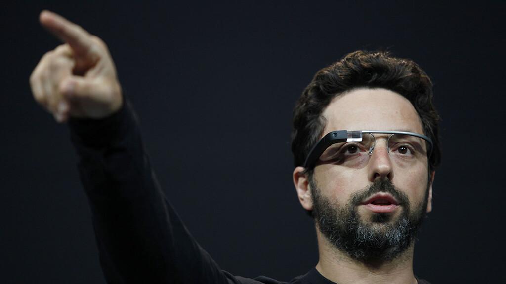 Топ провалов IT компаний - закат Atari, провал Google Glass и Apple Newton без Джобса