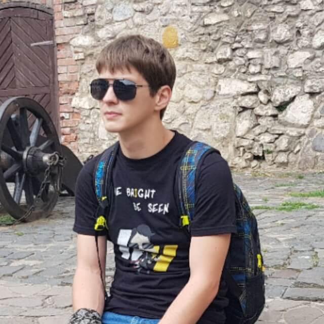 Anton An2