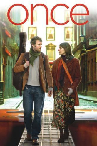 6 лучших фильмов о музыке, но не только